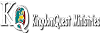 Kingdom Quest Ministries